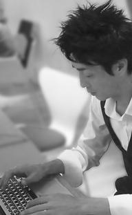 ishihara-profile2